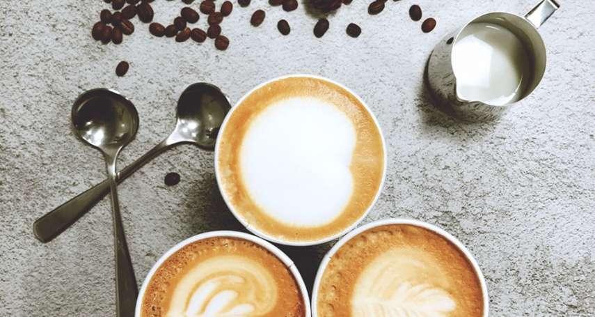 金鑛咖啡不敵對手宣布裁員8成、224人年底失業!