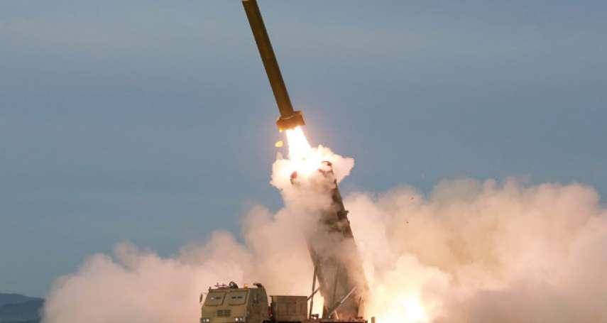 道德兩難》北韓駭客網攻勒索,幫金正恩籌錢造飛彈 受害美企陷兩難:要付錢嗎?
