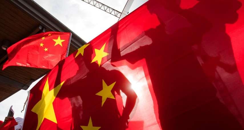 科技冷戰》「貿易戰讓失業更糟,也不可能讓美國再偉大!」外資首席的警告,將會成真嗎?