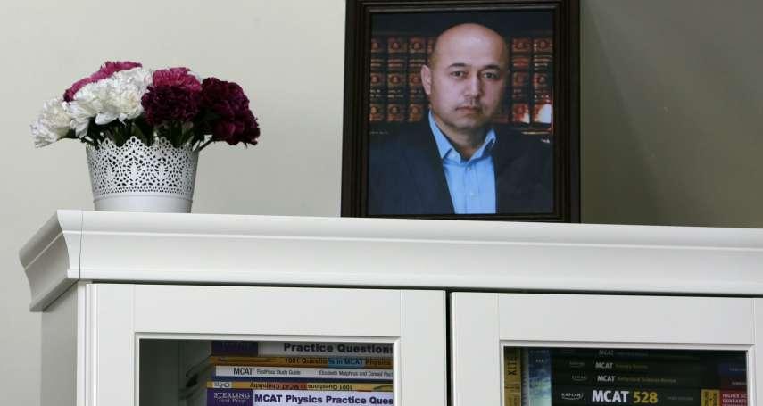 新疆「文化屠殺」現在進行式: 逾400位維吾爾知識分子被捕、維族教科書被查禁