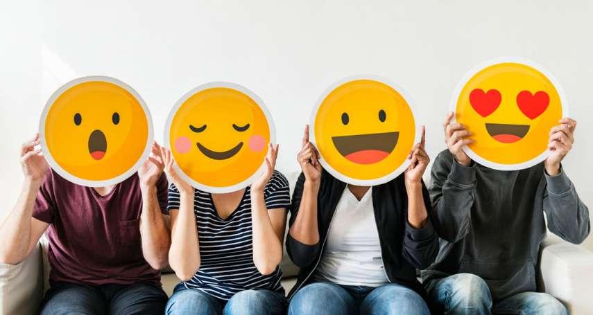 最新調查指英國近22萬孩童不快樂 兒童協會砲轟:這是國家醜聞!