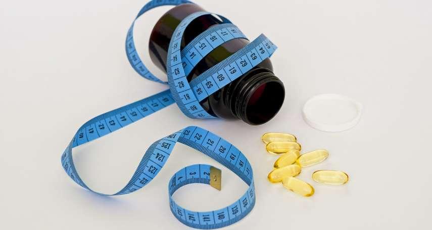 為了健康天天吃保健食品,小心肝功能變差!專家教你斷捨離3種錯誤飲食習慣