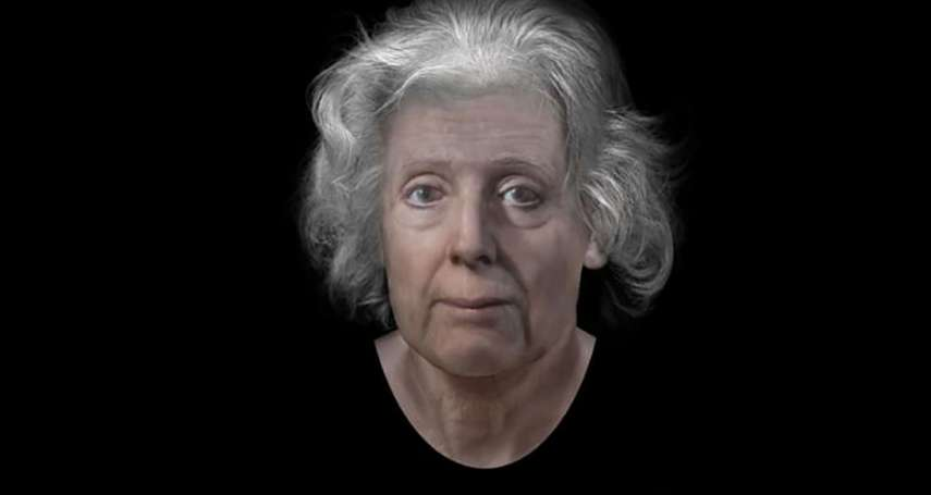 協尋300年「女巫」!18世紀「獵巫」受害者遺骸失蹤 蘇格蘭呼籲持有者歸還安葬