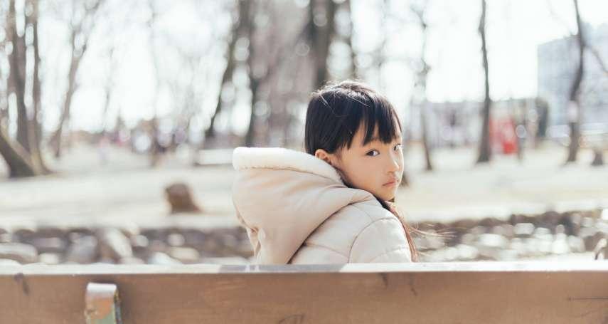 孩子得了流感、肌肉痠痛,萬萬不要輕忽!嚴重恐併發橫紋肌溶解症