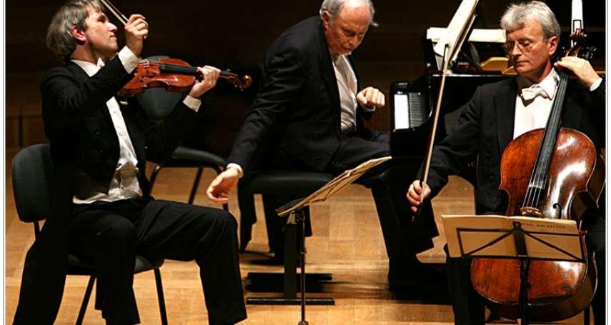 跟台灣友好錯了嗎?布拉格市長挺台遭報復:中國連禁4個捷克樂團演出