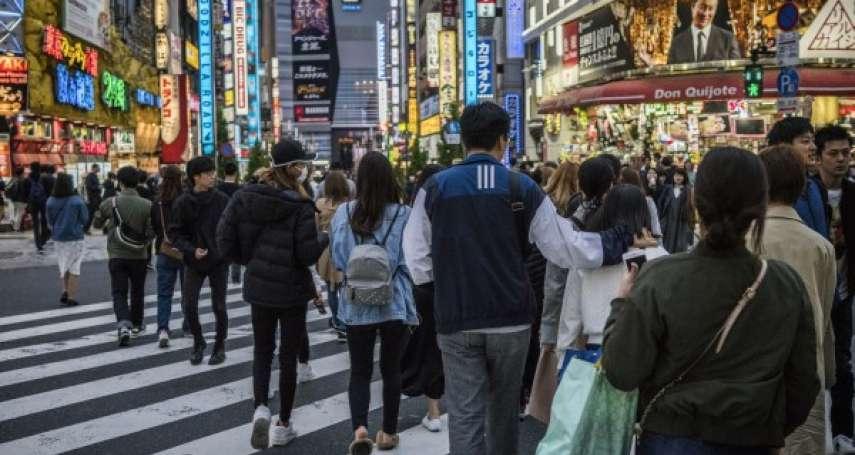 想吃什麼美食,外帶就對了!日本消費稅正式升至10%,想要買買買,你該怎麼省?