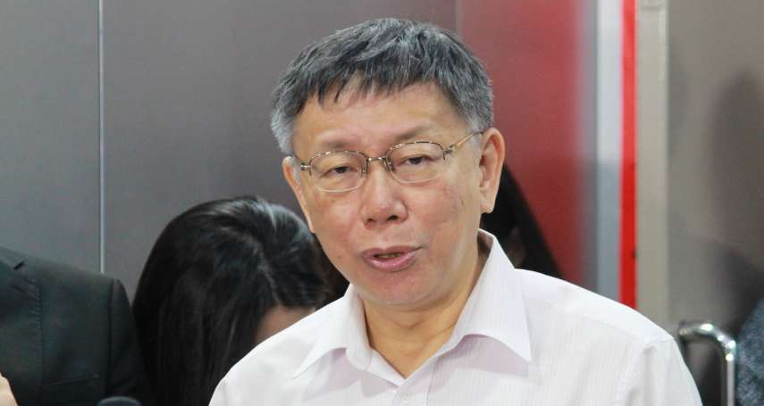 觀點投書:沒有母雞的台灣民眾黨立委選舉如何期待?