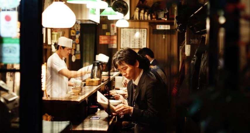 住進東京貧民窟,驚見室友一拳打穿超薄牆壁…過來人經驗分享,赴日求職這幾件事不可不知!