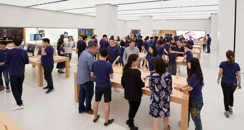 iPhone 11開賣啦!Apple直營店vs經銷商,到底怎麼買最划算?