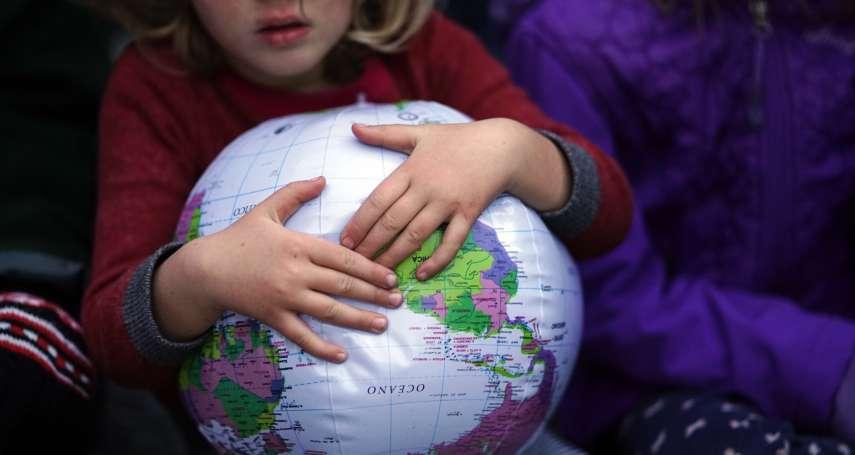 氣候變遷的過去、現在與未來》經濟學人:全球暖化無庸置疑,但人類還有這些路可走!