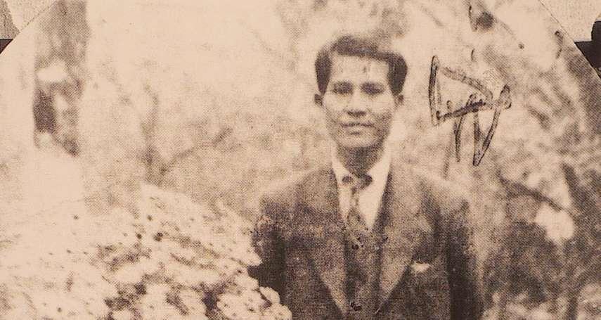 許劍虹觀點:中共建政70周年,看《返校》 肩負「解放台灣」使命的鍾浩東