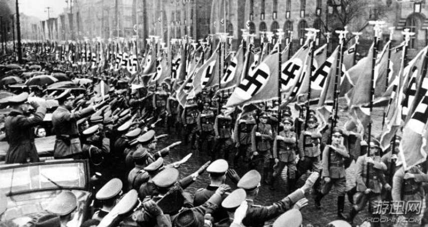 先別管戰事告捷,請再寄些毒品過來!揭秘納粹攻無不克背後原因,戰場梟雄退伍紛淪臥榻病蟲