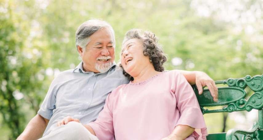 覺得退休還早?先檢視你有沒有符合兩大資格吧,否則恐成「下流老人」