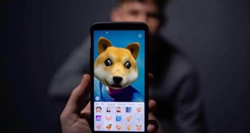 抖音海外版被控「屏蔽敏感內容」! 中國社群媒體在海外的尷尬處境
