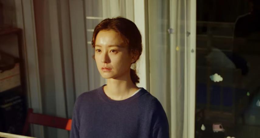 支持女權粉專被公司開除、她演出《金智英》遭嗆「最後的作品」…揭韓國越演越烈的仇女風暴
