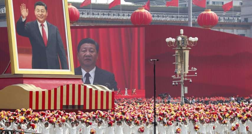 日本人討厭中國嗎?最新「全球態度調查」揭露世界各國對中國的看法,結果令人吃驚