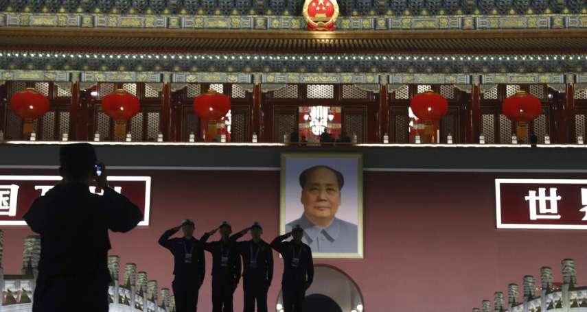 從「想跳槽就跳槽」變不敢辭職,青年無奈道出中國就業慘況