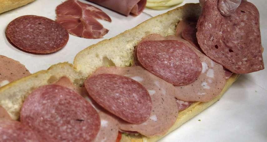 到底該不該少吃紅肉?最新研究結果惹爭議:紅肉及加工肉品無礙健康,沒必要改變飲食習慣!