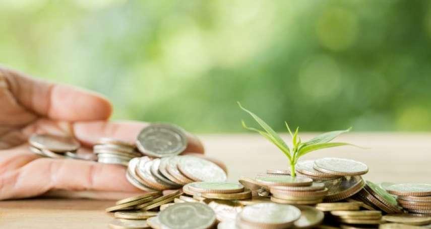對抗銀色財務危機,別讓辛苦存下來的退休養老金血本無歸!