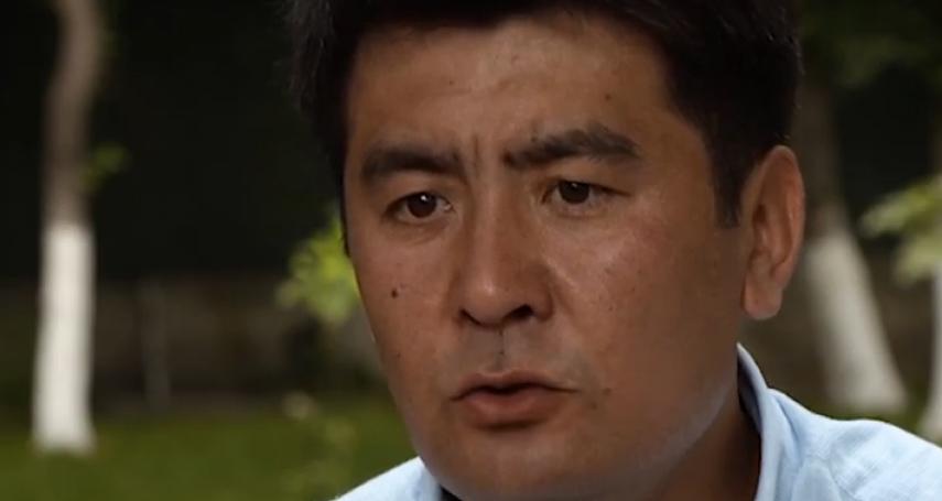 這位律師靠一台破爛汽車深入偏遠地區、有時甚至得騎馬,竟根除了吉爾吉斯的無國籍問題