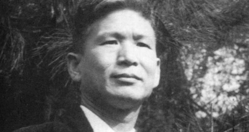 余杰專欄:殷海光早就發現,中國共產黨問題是一個絕症