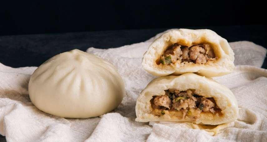 你吃過了嗎?台東10大美食網路票選出爐 「這味」成最大贏家
