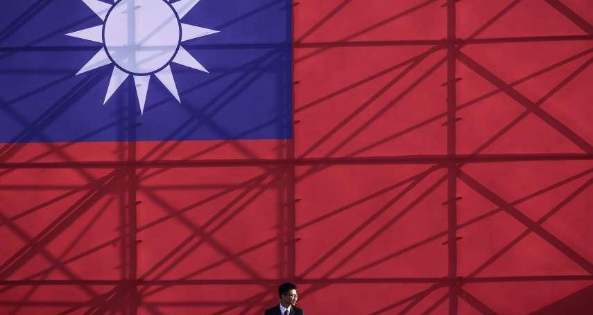觀點投書:台灣有沒有欠僑生陸生?