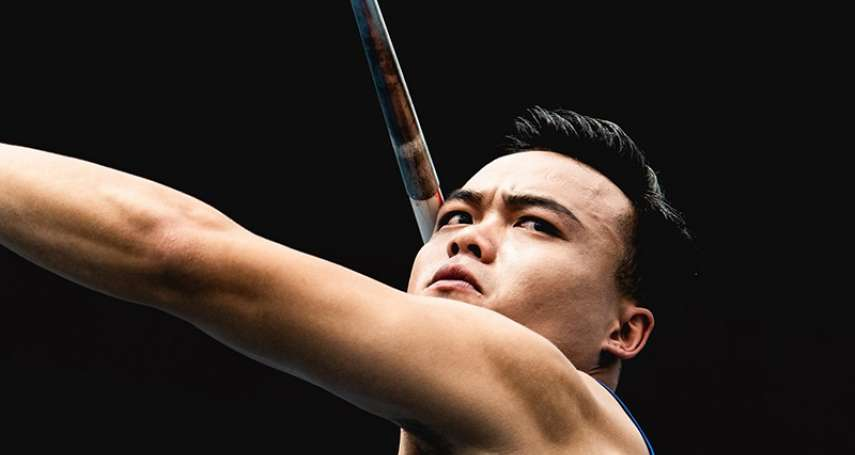 中華隊前進2020東京奧運 統整目前台灣好手取得奧運資格之項目