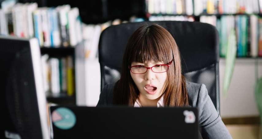 【奧客下課】可以花幾分鐘幫我們寫個文案嗎?揭客戶「不尊重專業」種種白目行為