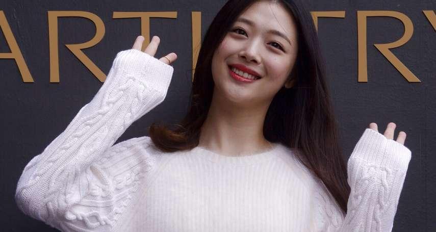 解讀》活在「地獄朝鮮」比新冠疫情更絕望? 南韓年輕女性自殺率為何暴增40%