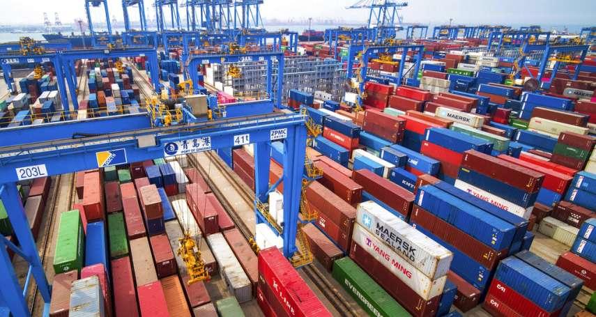 中美貿易戰停火》「中美第一階段經貿協議」出爐,川普:立即展開第二階段談判!