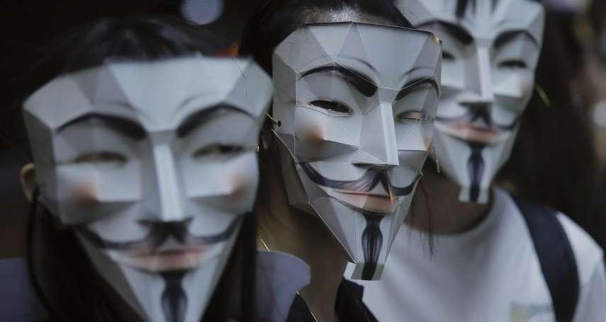 陳同佳投案爭議》范世平:陳嫌可是我們的通緝犯,台灣為何拒絕當包青天