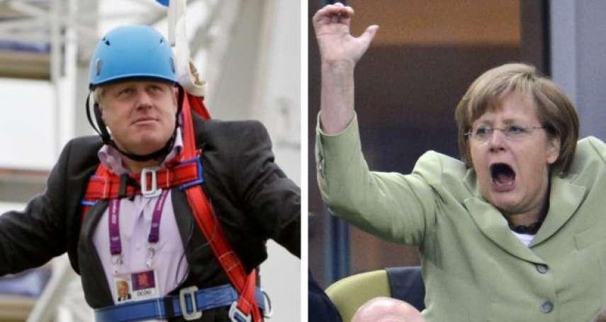 金正恩「白頭山策馬」照片風靡全球,國家領導人形象照七大原則凸顯領袖風采!