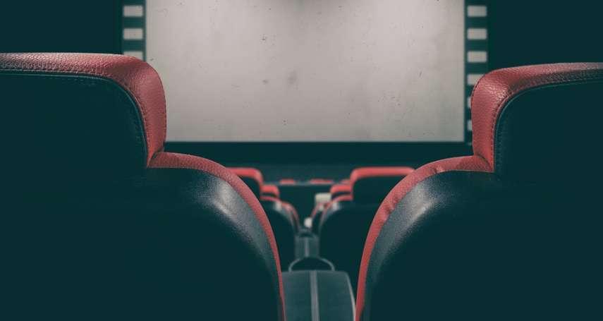 不斷下探新低!全台票房已跌剩4成 好萊塢強片大撤退,靠獨立片商死守撐得住戲院?