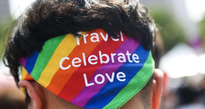 台灣同志的軍旅生活》「我是同性戀,也是軍人!」鮮少人敢出櫃,大多數選擇隱瞞性向