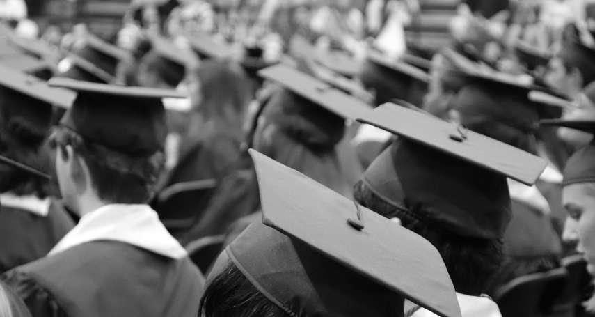 這科系讓南一中生願讀私校 網路熱議畢業前景:薪水能贏電機系