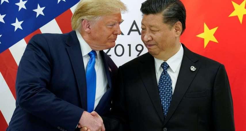 智利放棄主辦APEC峰會,中美貿易談判失去舞台:川習會被迫尋找新地點