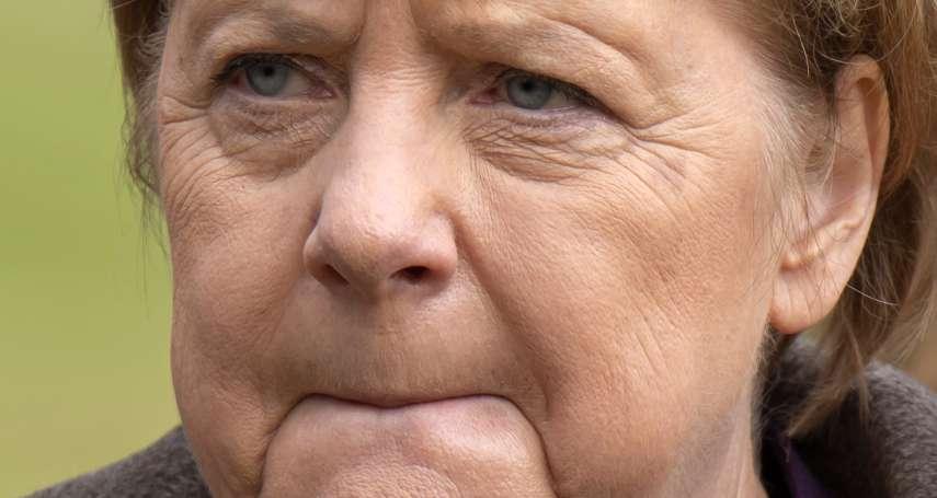 德國控管仇恨言論,極權國家為何競相模仿?《外交政策》:以「法」之名箝制異議,全球民主恐競相沉淪