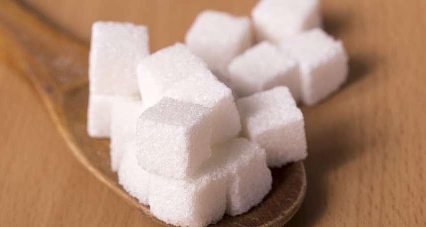 代糖不健康,改蜂蜜就OK?醫師破解迷思:過量攝取一樣會高血糖、發胖!