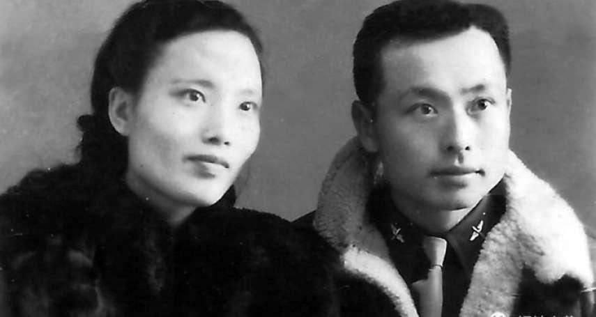 不速之客:《烽火中的大愛》選摘(2)