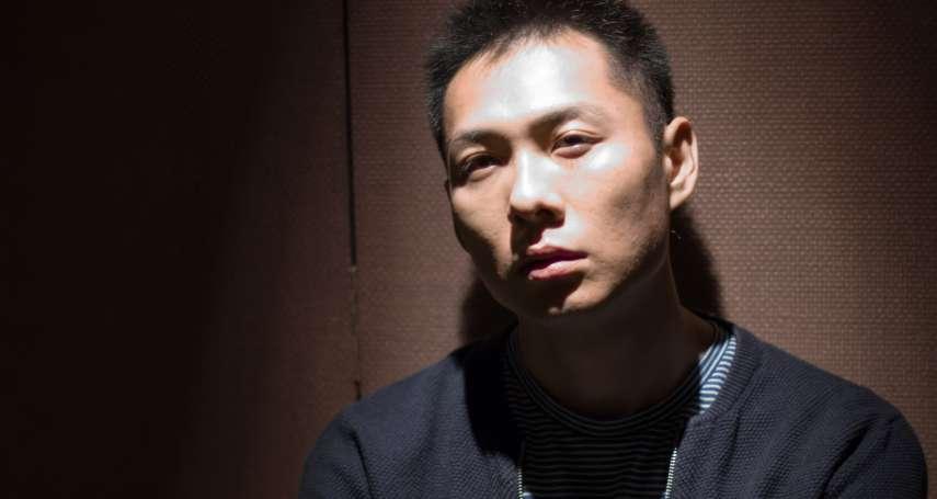 「我從很年輕就知道自己有老靈魂……」新加坡導演陳哲藝攜《熱帶雨》回歸金馬 細膩刻劃華人社會的女性情慾與困境