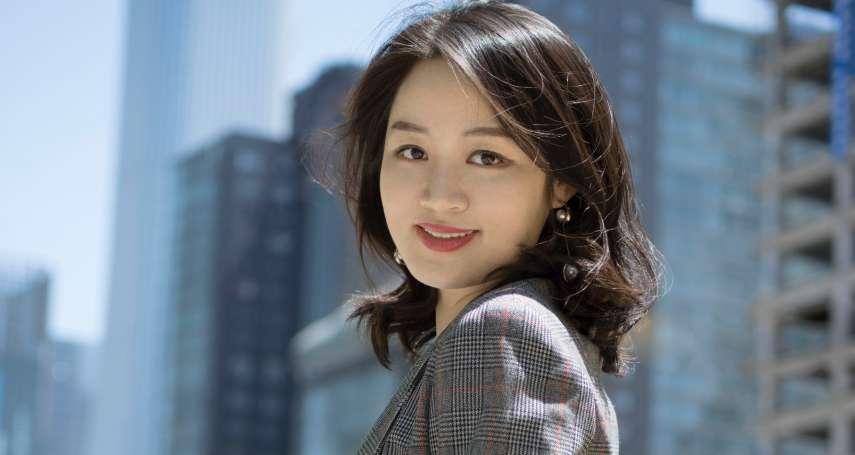 「結婚CP值太差了!」一旦成為全職主婦,就會直接損失數億日幣…日本年輕人掀不婚風潮