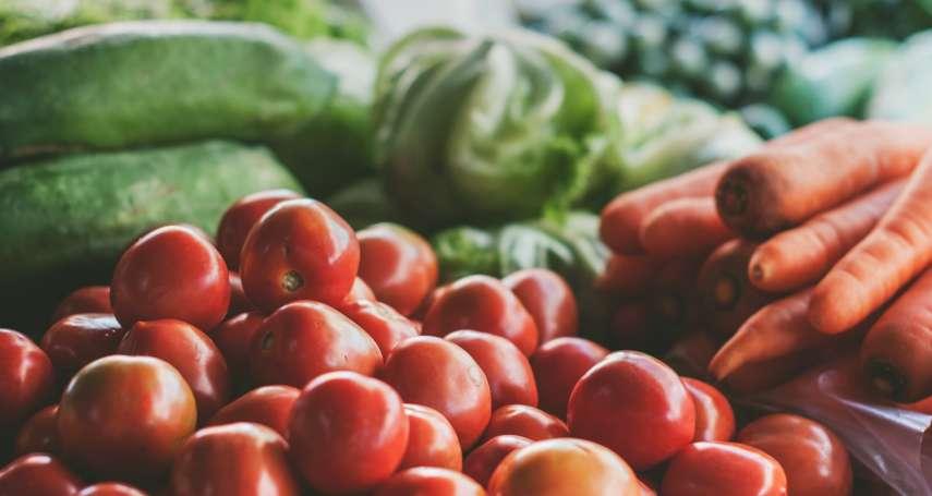 被診斷癌症之後,該吃什麼才能有效抗癌?醫師:多吃這十種超級食物、改變飲食順序最有效!
