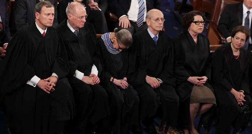 美國政府嚴禁員工上班午睡……但勞工睡眠不足,使美國每年損失4110億!