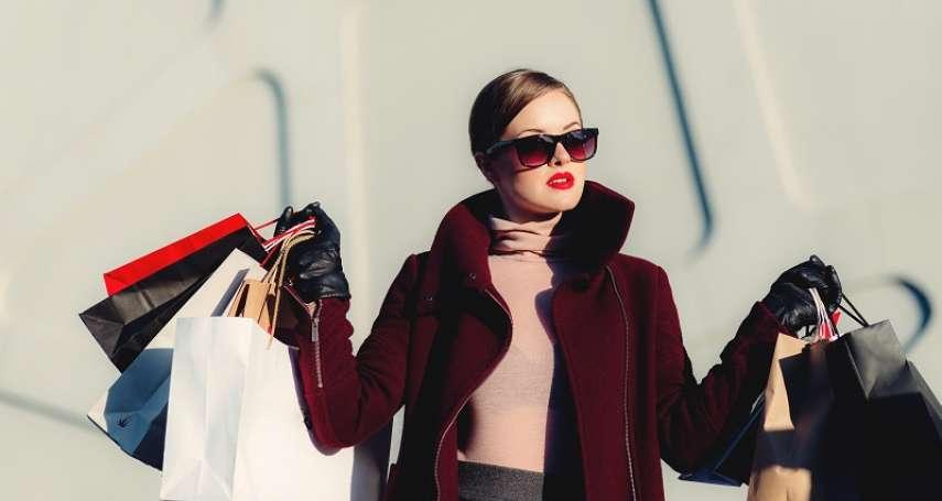 殺價、敲竹槓、買到手軟的英文怎麼說?學會這10個超實用購物英文,讓外國朋友對你刮目相看!