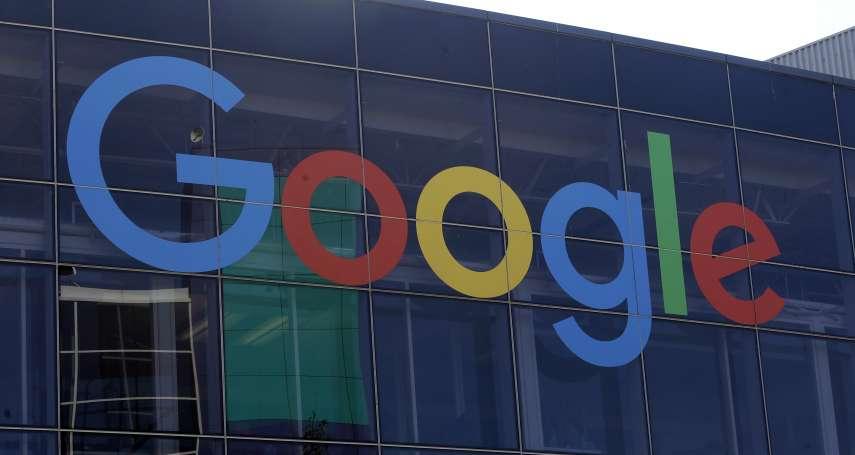 Google副總裁在面試時,最想聽到求職者和她討論的6個話題!完整攻略讓你一秒脫穎而出
