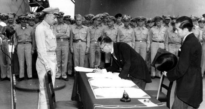 日本二戰差點不能投降?發動政變封鎖皇居、大將切腹而亡…揭秘終戰前夜最後的腥風血雨