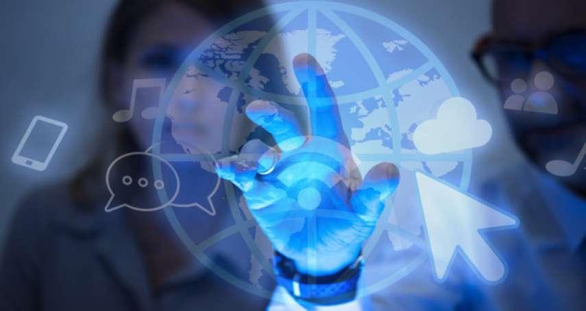 黃帥升觀點:美國金融科技巨獸SoFi全球逆襲的省思