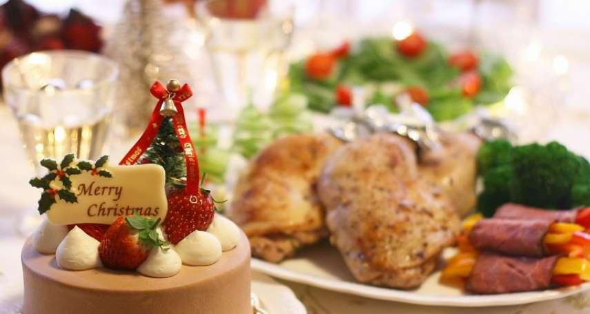 聖誕佳節即將來臨,這五款CP值超高的甜酒氣泡酒,送禮自用都安全!讓好酒為你的人際關係加分