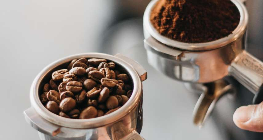混低價豆牟利!西雅圖咖啡惡意欺騙獲利千萬 消基會:消費者得請求賠償五倍金額